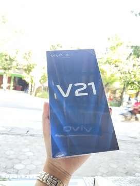 Vivo V21 4G 8/128