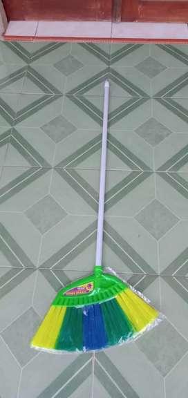 Sapu lantai murah grosir