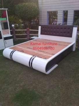 Kamal furniture
