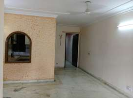 3bhk flat for rent in kadma near ECC flat bhatia park jamshedpur