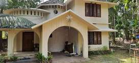 3BHK  HOUSE IN 20CENTS OF LAND FOR SALE