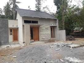 Rumah Baru Murah Di Pandak Bantul