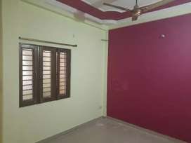1BHK For GIRLS