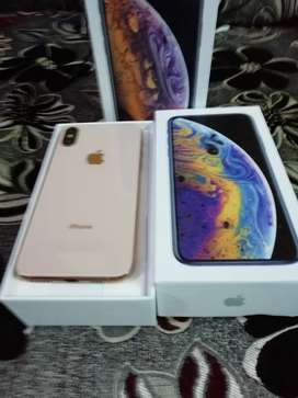 @ Hlo sale my apple iPhone awesome model sell 6s selling xs max sell