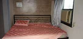 2 BHK RESIDENTIAL APPARTMENT FOR RENT IN PALANPUR SURAT.