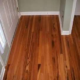 Best collection of wooden floor & pvc vinyl floor- free door selection