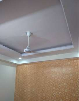 1,2,3 BHK Flat For rent in Good Locality starting 5500 without Broker