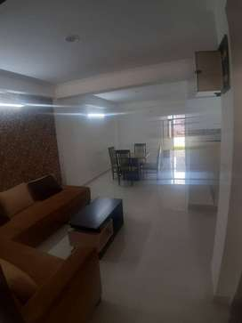 SUPER SPACIOUS 2 BHK FLAT AT UNBELIVABLE PRICE.