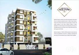 1 bhk Flat for sale at Abhimaan Square at Chikhali