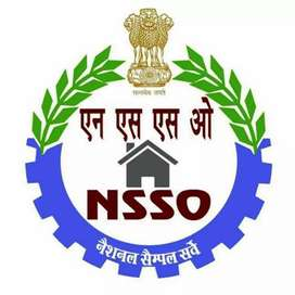 National sample Survey Office