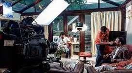 URGENT CALL SAKSHI FOR FILM INDUSTRY JOBS