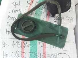 Tas Hiking Water Bladder 3L (Medan Tactical)