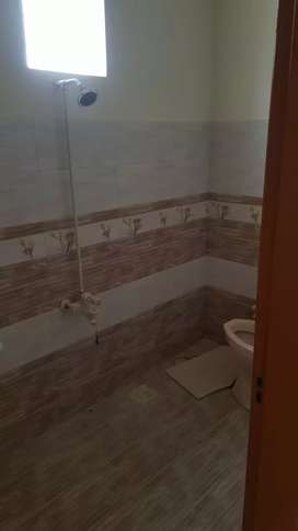 Noman Residencia 2 bed dd west open availble for rent