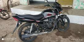 , old bike good condition