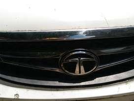 Tata Indica 2010 Diesel 70000 Km Driven