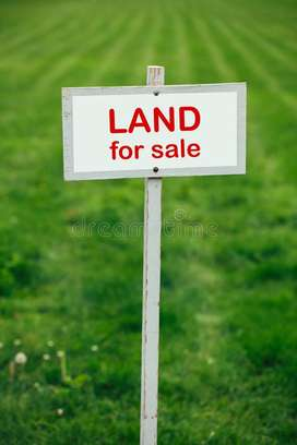 Approval for sale anakaputhur Land