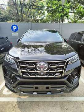 Lowongan Kerja Sales Marketing Executive Toyota