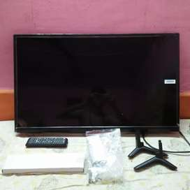 NEW LCD TV 1080p