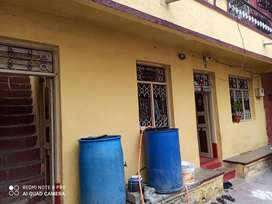 House for sale contact only buyer's