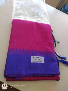 Kavitha fashion's