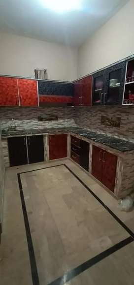 PORTION AVAILABLE FOR RENT