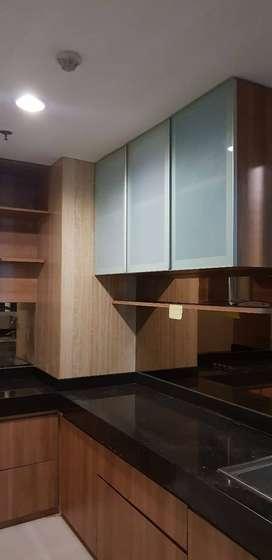 Apartemen Dijual Apartemen Trilium Surabaya