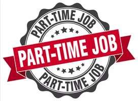 Longest ' secure job for all students.. Part Time job Bhubaneshwar
