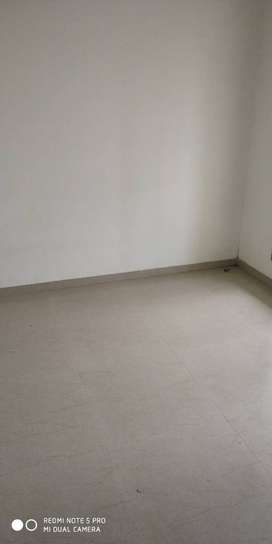 1 BHK Flat for Rent , Deposit  only 20000