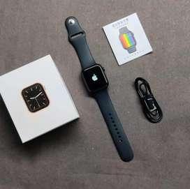 New Smart watch 6+