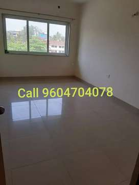 2bhk Unfurnished in stinez at 14000 only