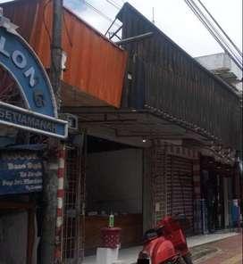 Dijual Ruko Strategis di Gandawijaya, Cimahi