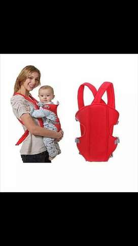 Baby carries  double sided adjestment carry baby position.