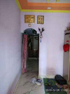 Beautiful row bungalow just at 1699999/- Rs only