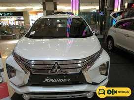 [Mobil Baru] Mitsubishi Xpander 2019