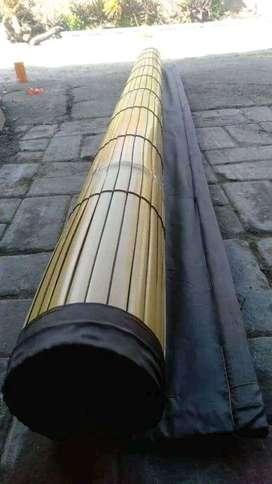 Kerey bambu berkualitas