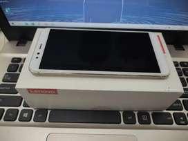 Lenovo S5 4/64 like new