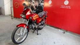 Good Condition Hero Splendor Pro with Warranty    0650 Delhi