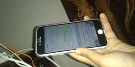 Best electronic deal  on olx