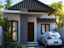 Arisan dan Rumah komersil
