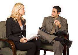 Sales Manager for Tiruvalla