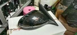 Spion mercy E200 originall