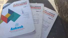 Class 12 mathematics  syllabus books for boards and competitive exams