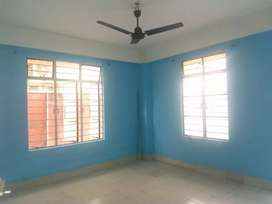 Fully independent 2 bhk rent zoo Tiniali.