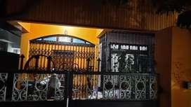 4 bedroom house for sale in Ashiana Nagar Phase 1 (2 kattha ka plot h)
