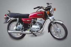 I want RX 100 documents any one selling  documents