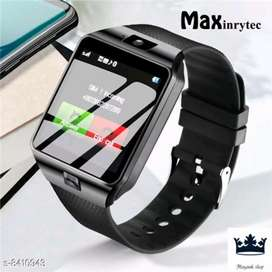 Catalog Name:*RD Smart Watches* Brand: RD Material: Rubber.