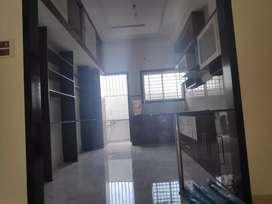 3bhk and 2.5bhk on rent in mahalaxmi nagar