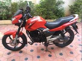6 gear 150cc