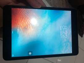 IPAD Mini 1 16 GB, Wifi Only