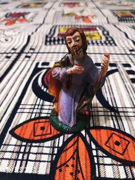 MAGICAL JESUS STATUE